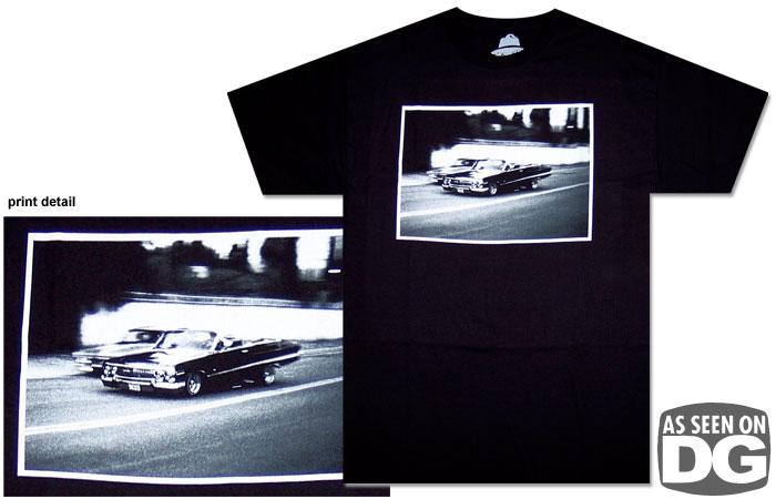 car shirt